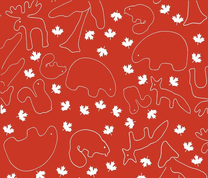 SMS_CanadianWoodlands