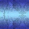 Triton_blue