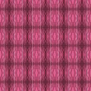 Birch Cells (Wood) - Pink
