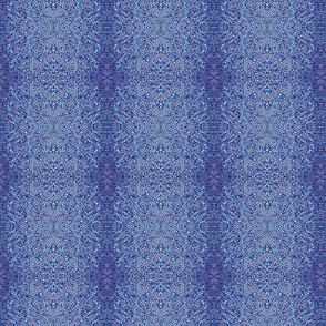 Pennycress Stem - Blue