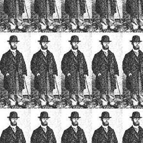 Lots of Lautrec