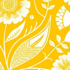 Botanical_Yellow_large scale