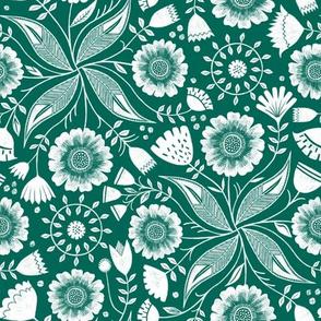 Botanical_Emerald_small scale