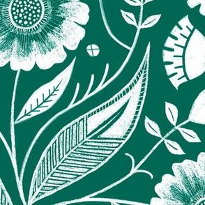 Botanical_Emerald_large scale