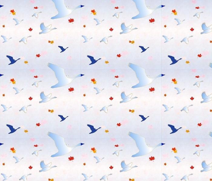 Canadian Autumnexp2-01
