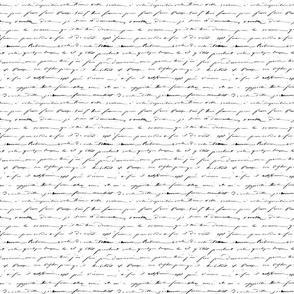 AntiqueFrenchScript-Small