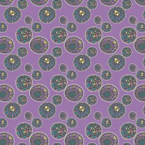 FancyDots-Purple-01
