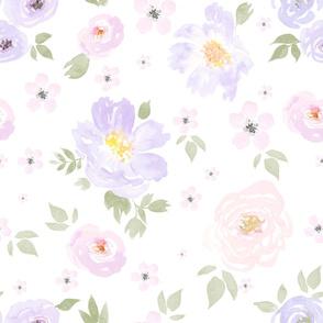 Amelie Lilac