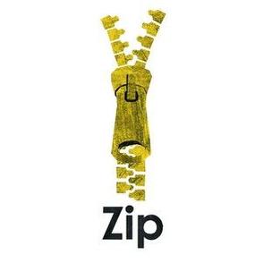 """Zip - 6"""" Panel"""