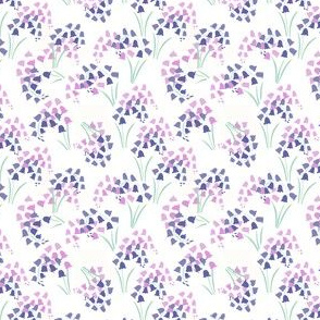 Pink and bluebells (small)
