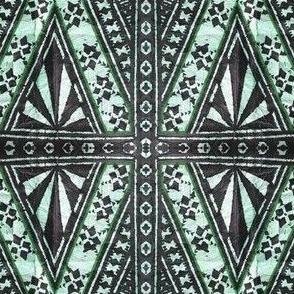 fijian tapa cloth 46a
