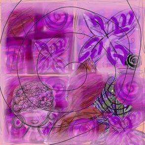 Urban_Summer-Purple
