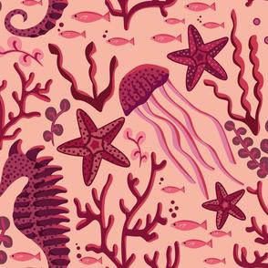 Sea life (4)