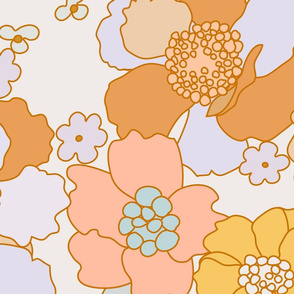 Spoonflower_pattern8