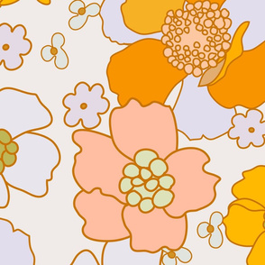 Spoonflower_pattern7