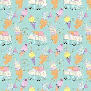 Ice Cream 003