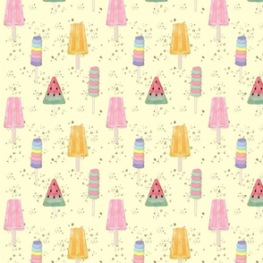 Ice Cream 012