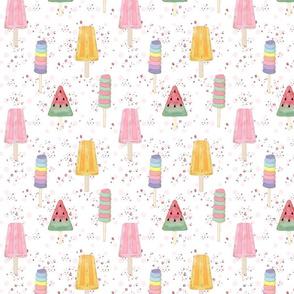 Ice Cream 019