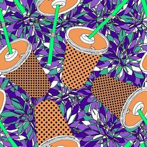 large_module_cups_orange_and_purple