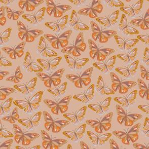 Spoonflower_butterflies_Pattern