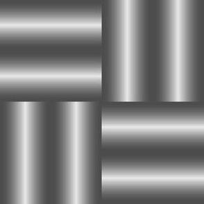 10186842 © anechoic chamber