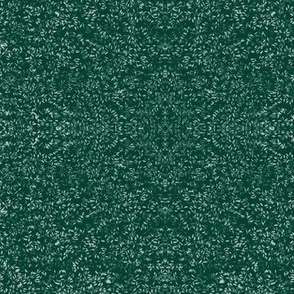 Rice scatter - emerald