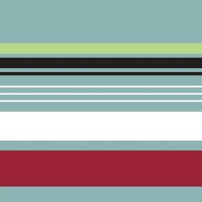 red green stripe cherry horiz-01