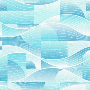 Flow_Blue