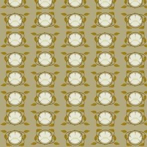 rose_circle_fabric