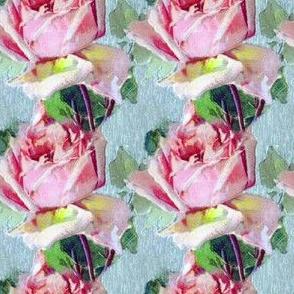 Vintage rose 2  (large)