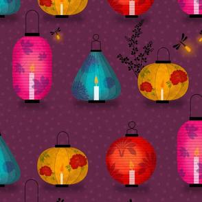 LAMPIONS2