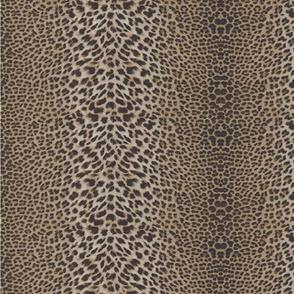 Jaguar Panel