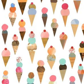 Ice Cream Dream large