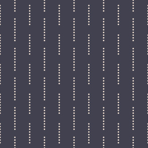 stripes modern