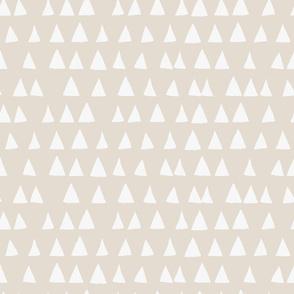 Triangle Neutrals