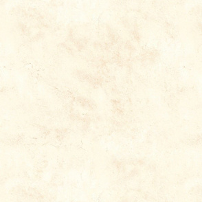 Coffee Stained 2