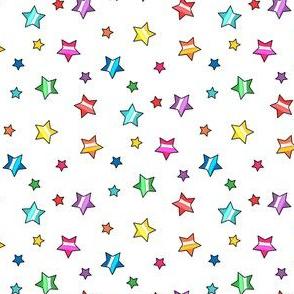 pop stars white