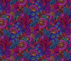 Microworld purple