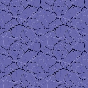 Drawn icons set of clothes