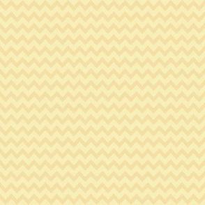 Chevrons Pattern (Yellow)
