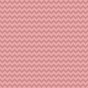 Chevrons Pattern (Pink)