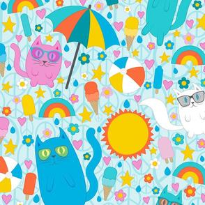 summer-cats-FINAL-SUNGLASSES-01