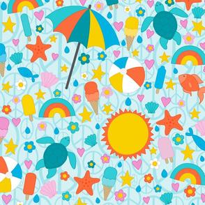 summer-FINAL-01