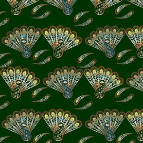 peacock4 pb