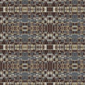 Madeira-5 grey-h