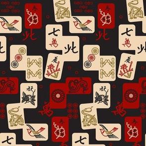 Royal Mahjong 1a
