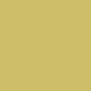 Batik Crane