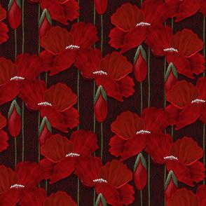 fleurs de rouge small