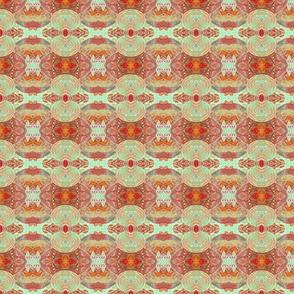 Pattern-13815