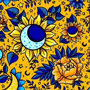 Moon_Flower_Block_1_Yellow